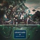 GRAVEYARD Hisingen Blues album cover