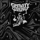 GRAVITY COSMONAUT Gravity Cosmonaut album cover