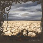 GRAYCEON This Grand Show album cover