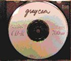GRAYCEON Untitled album cover