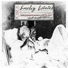 GREELEY ESTATES Devil Son album cover