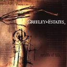 GREELEY ESTATES Outside Of This album cover