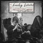 GREELEY ESTATES The Narrow Road album cover