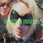 GREEN RIVER Rehab Doll album cover