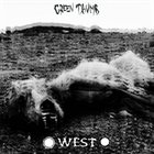 GREENTHUMB West album cover