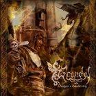 GRENDEL Dragon's Awakening album cover