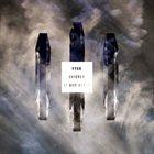 GRIEVER VYGR / At Our Heels / Griever album cover