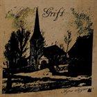 GRIFT Fyra elegier album cover