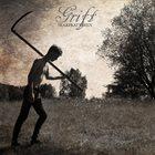 GRIFT Grift & Saiva album cover