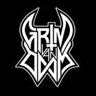 GRIM VAN DOOM Demo 2012 album cover