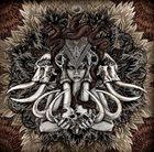 GRIM VAN DOOM Grim Love album cover