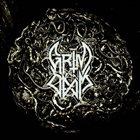 GRIM VAN DOOM Grim Van Doom / LLNN album cover