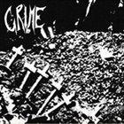GRIME Grime album cover