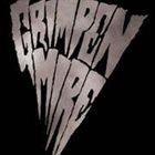 GRIMPEN MIRE Grimpen Mire album cover