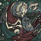 GRINDING HALT Grinding Halt / Drainland album cover