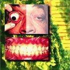 GROINCHURN Sixtimesnine album cover