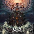 GROUND OF CHAOS Sic Mundus Creatus Est album cover