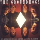 THE GROUNDHOGS In Concert album cover