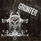 GRUNTER Plof! album cover