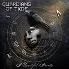 GUARDIANS OF TIME A Beautiful Atrocity album cover