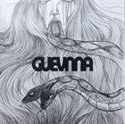 GUEVNNA Black Temple Below / Guevnna album cover