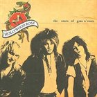 GUNS N' ROSES The Roots Of Guns N' Roses album cover