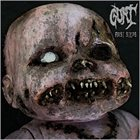 GURT First Steps album cover