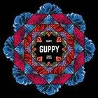 GURT Guppy album cover