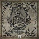 GURT Hoboreaper album cover