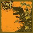 GURT Horrendosaurus album cover