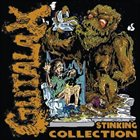 GUTALAX Stinking Collection album cover