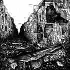 GUTTER Dirty Wombs / Gutter album cover