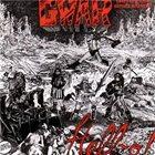 GWAR Hell-o! album cover
