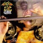 GWAR The Road Behind album cover