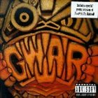GWAR We Kill Everything album cover