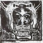 (HƏD) P.E. Church of Realities album cover