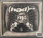 (HƏD) P.E. The D.I.Y. Guys album cover