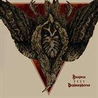 HAAPOJA Dephosphorus / Haapoja album cover