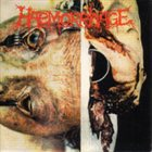 HAEMORRHAGE Damnable / Haemorrhage album cover