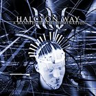 HALCYON WAY A Manifesto For Domination album cover