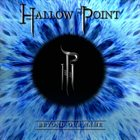 HALLOW POINT Beyond Our Name album cover