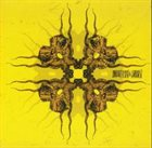HARKONEN Breather Resist / Harkonen album cover