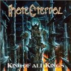 HATE ETERNAL King of All Kings Album Cover