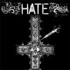 HATE (IL) Demo I album cover