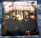 HATEBREED Destroy Everything album cover