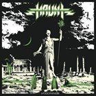 HAUNT Fortress / Haunt album cover