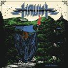 HAUNT Haunt/Seven Sisters Split album cover