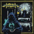 HAUNT Mind Freeze album cover