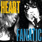 HEART Fanatic album cover