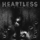 HEARTLESS Hell Is Other People album cover